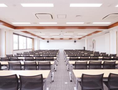会議・研修・セミナー